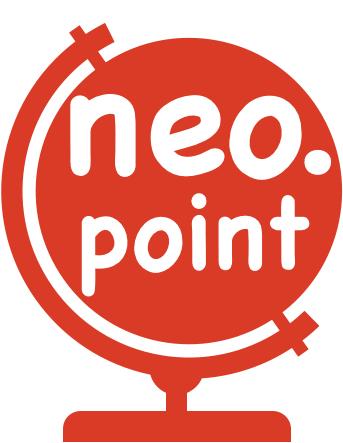 neo.point