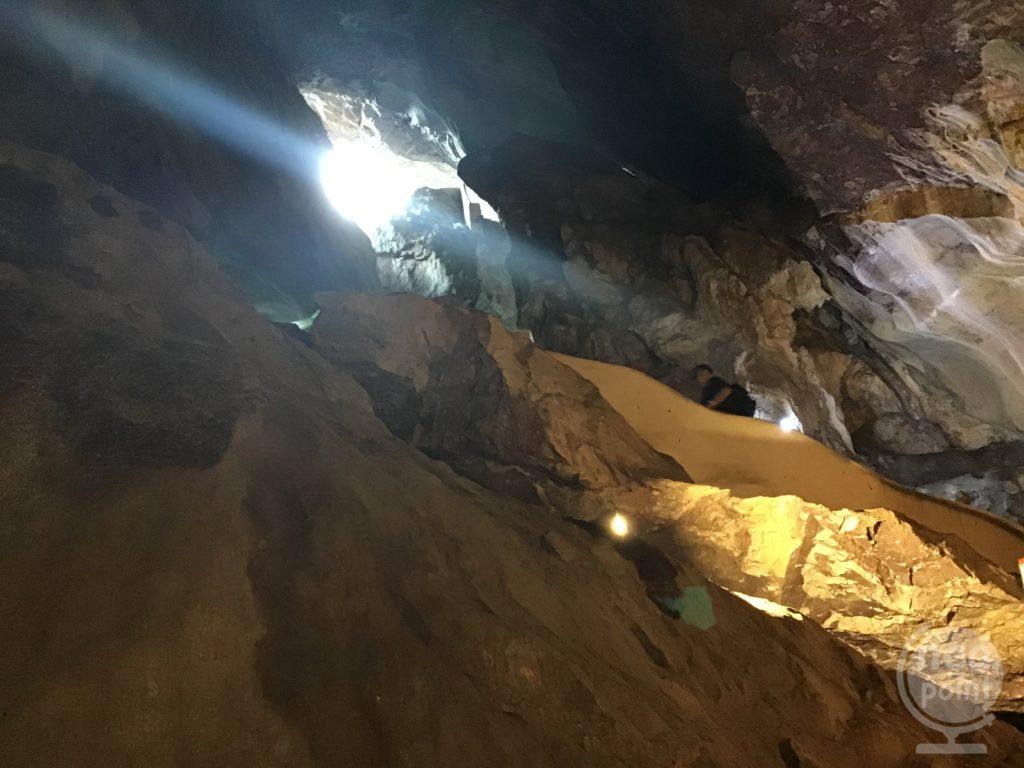ペラトン洞窟寺院6
